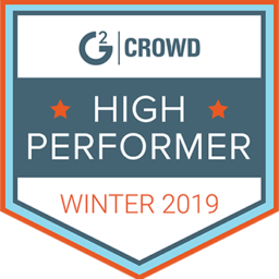 G2-Crowd-Winter-2019-High-Performer