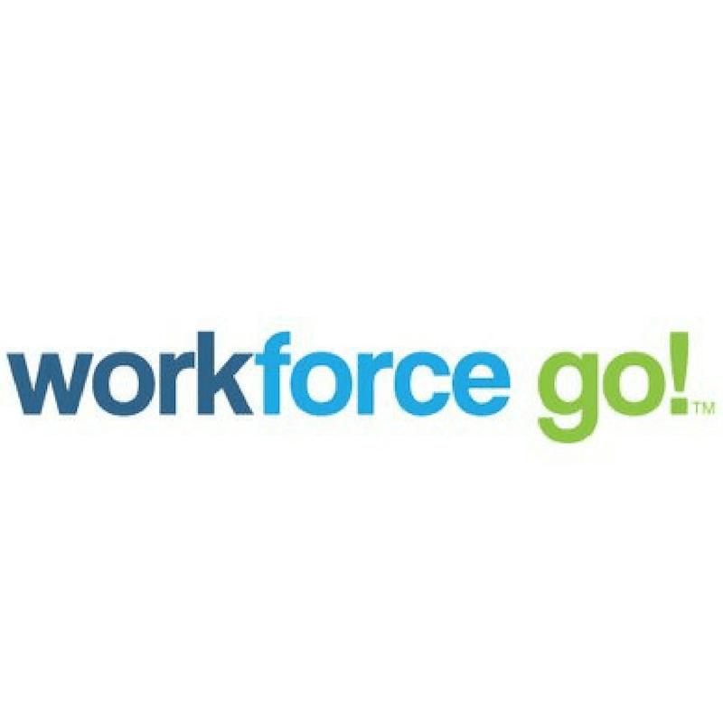 Partner Image - Workforce Go
