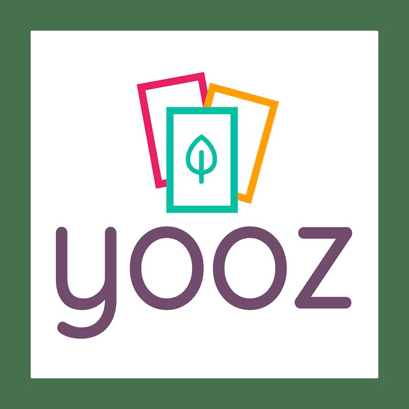 Partner Image - Yooz