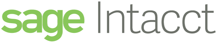 Sage-Intacct transparent