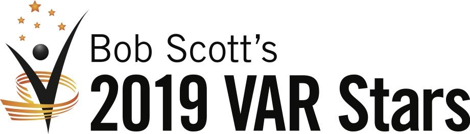 VAR Stars Logo 2019