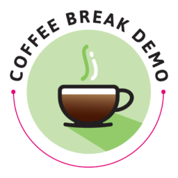 coffee-break-demo-web
