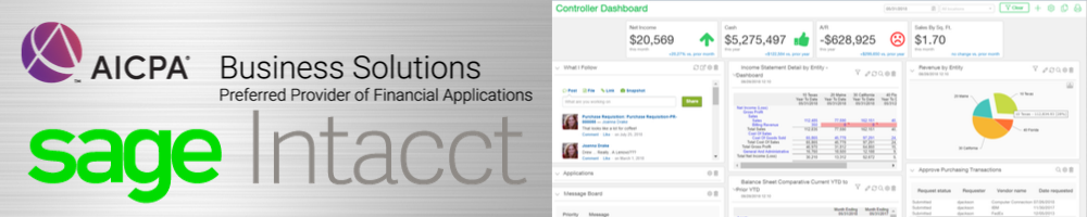 intacct banner (1)