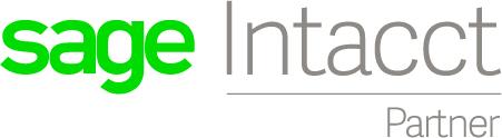 sage-Intacct-partner_RGB